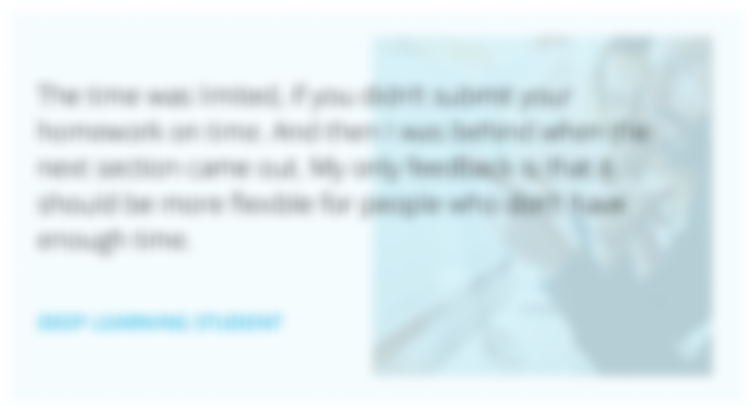 udacity quote.png