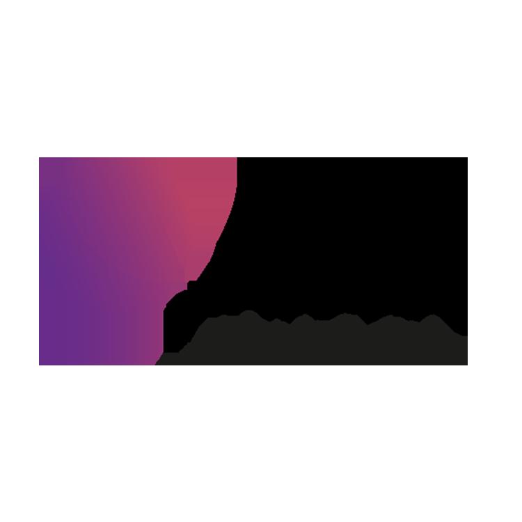 AICPA_logo.png