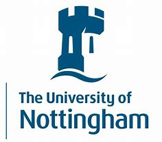 Universiry-of-Nottingham-Logo.jpg