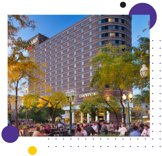 Courtyard_Marriott_Minneapolis_Giant-Steps_2018.png