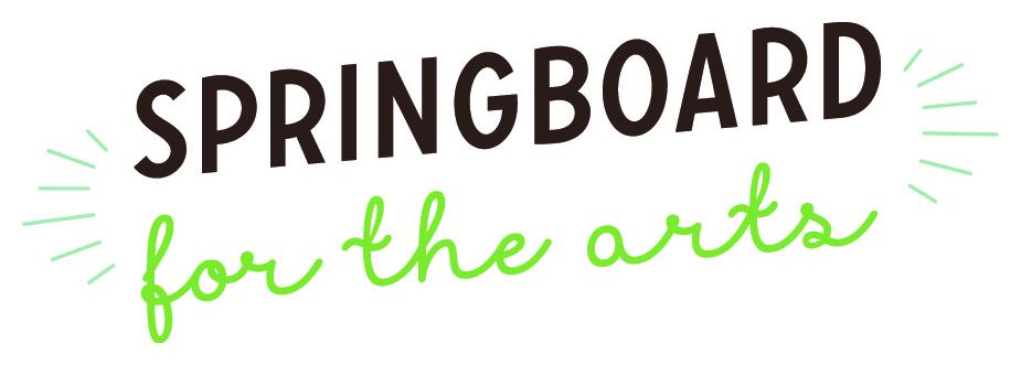 SpringboardLogo_3color.jpg