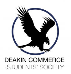 Deakin Commerce Students Society