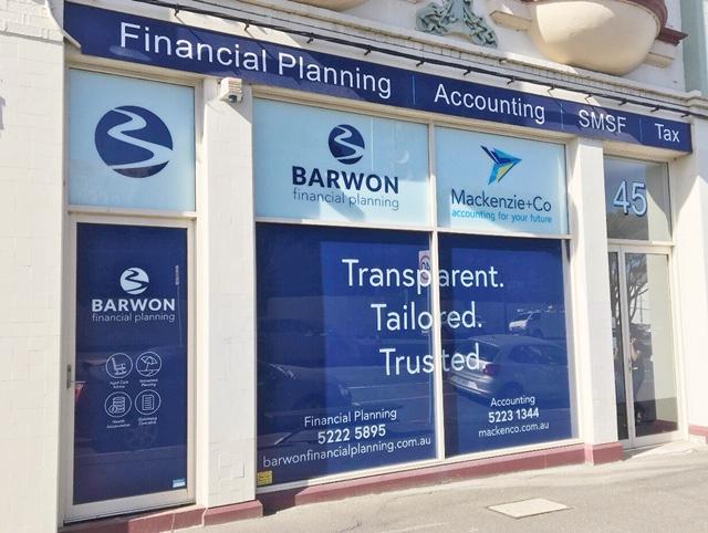 Barwon Financial Planning Windows 2.jpeg