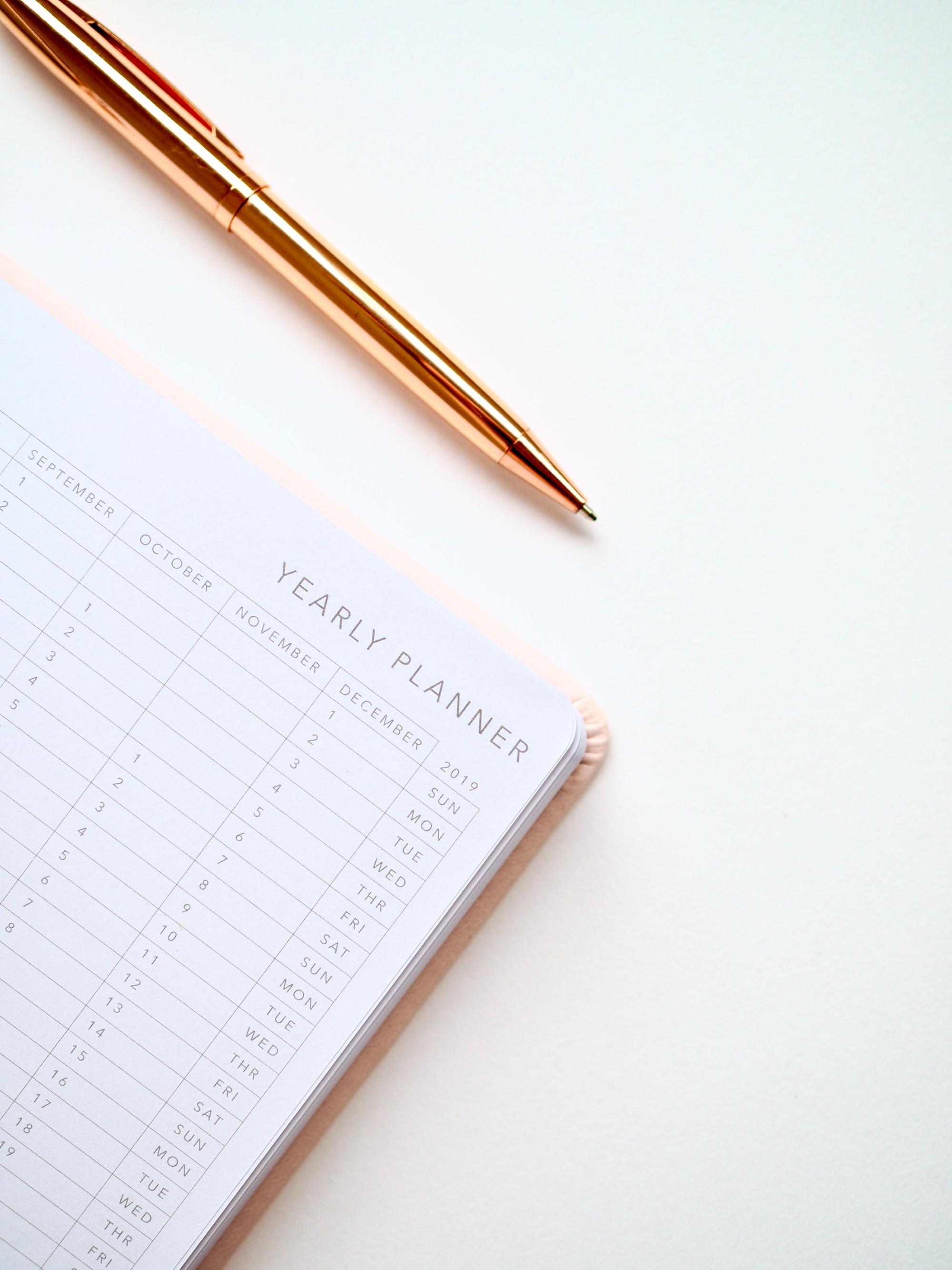 barwon financial planning budgeting (1).jpg