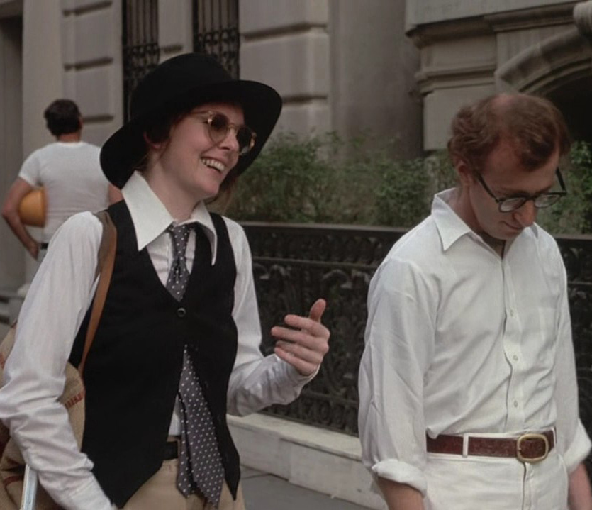Annie-Hall_header_01.jpg