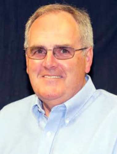 <p><strong>Don Logan</strong>Board Member Emeritus (Iowa)</p>
