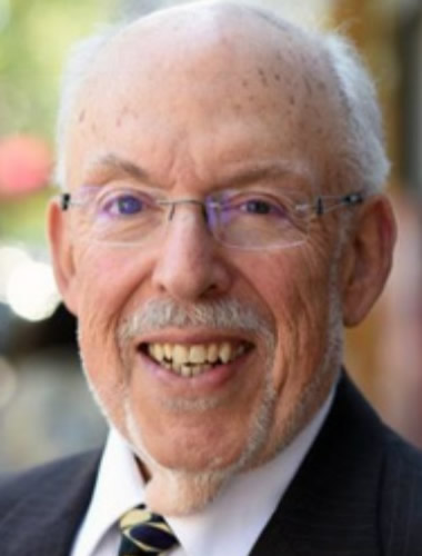 <p><strong>Dave Ginsberg</strong>Secretary / Treasurer (Michigan)</p>