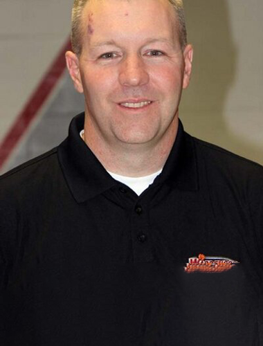 """<p><strong>Chris Nimmo</strong>NHSBCA President<br>(Missouri)<a href=mailto:""""cnimmo@nhsbca.org"""">Email →</a></p>"""