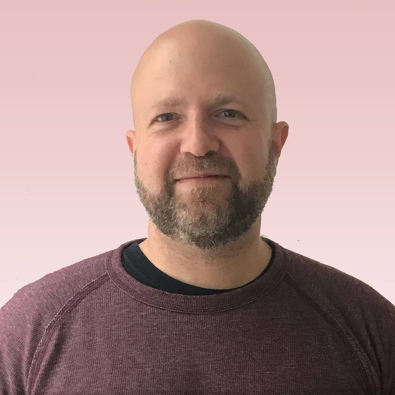 David Rosen -