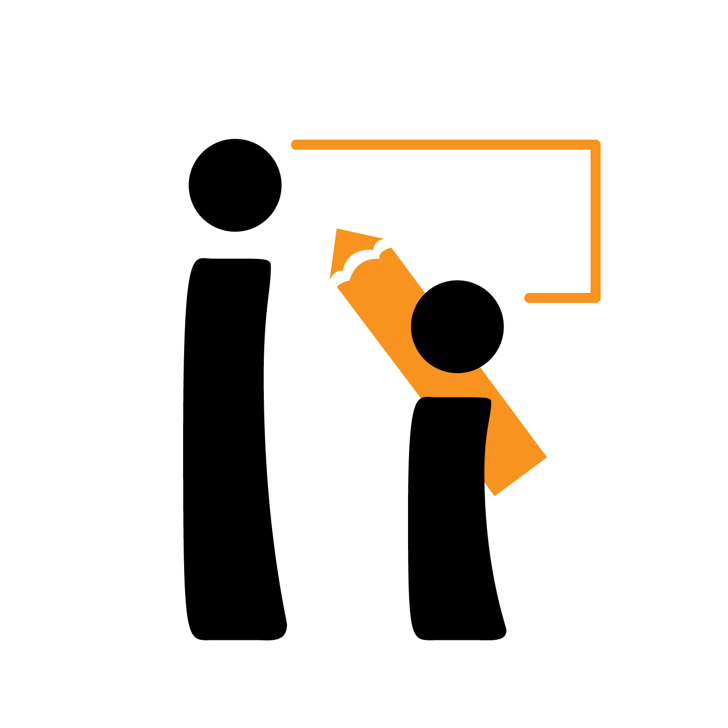 God_utdanning.jpg