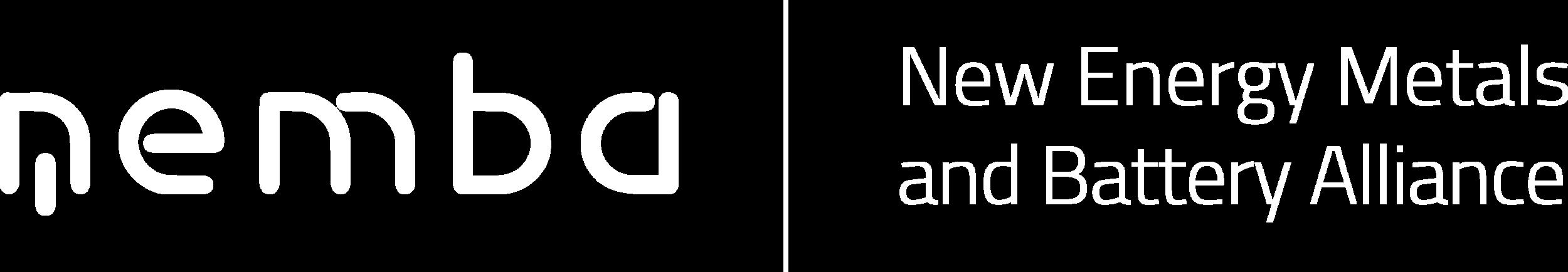 NEMBA Logo.png