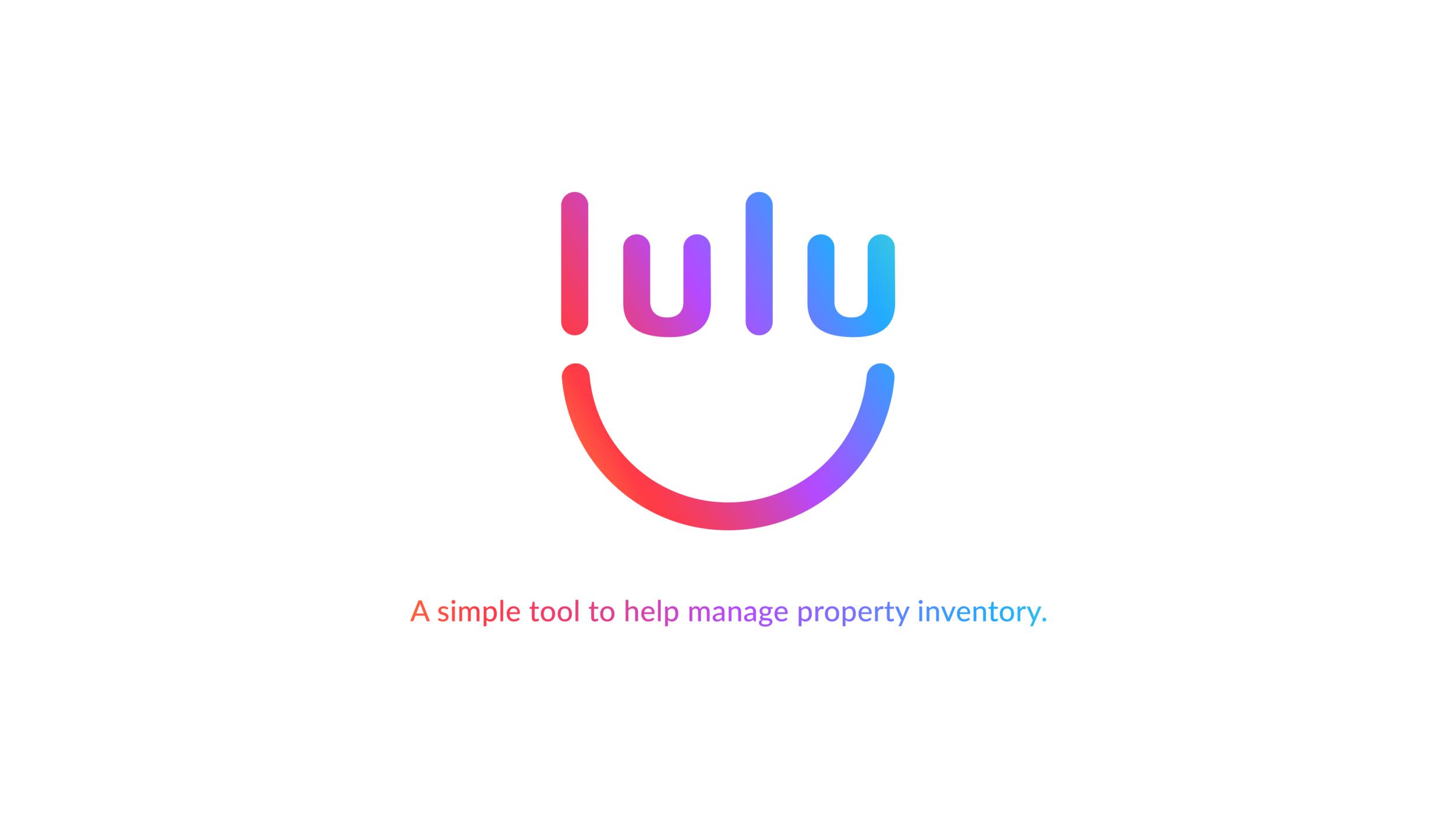 Lulu-Mark_2000x1124@2x.png