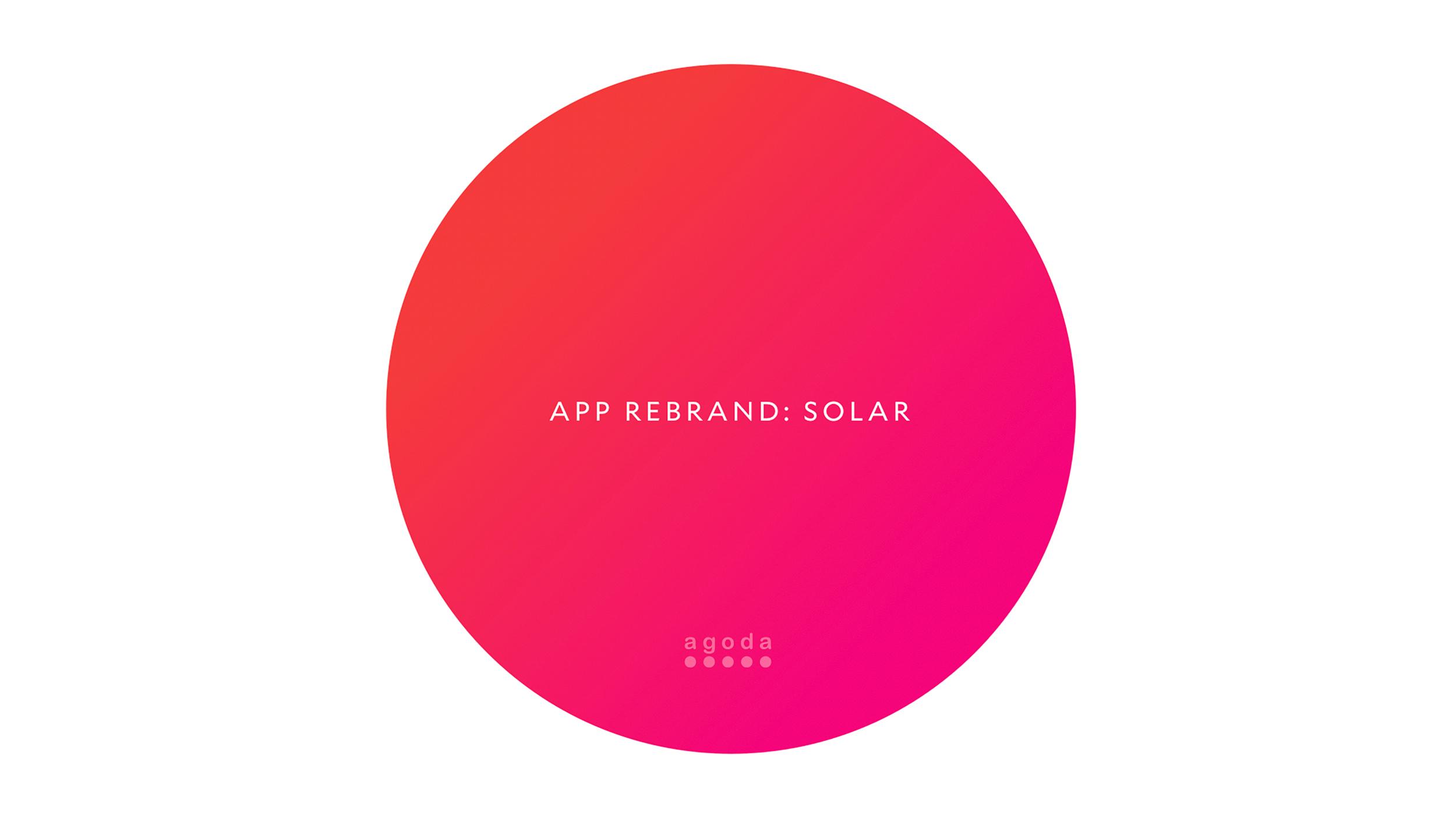 Solar-Opener_2000x1124 copy@2x.png