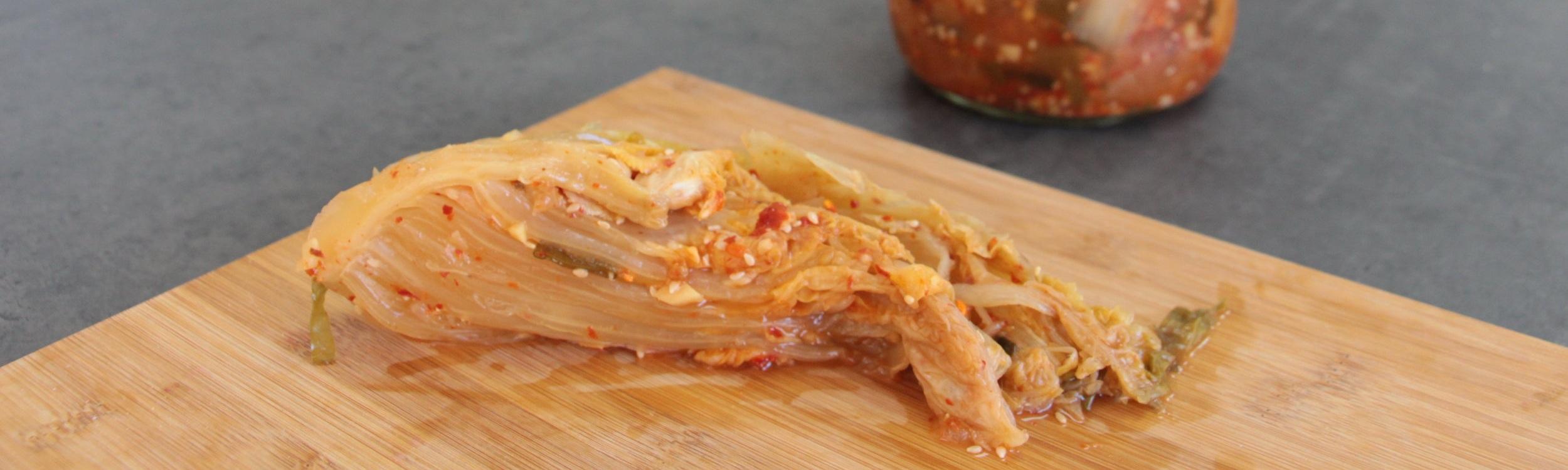 kimchi kamidedeus