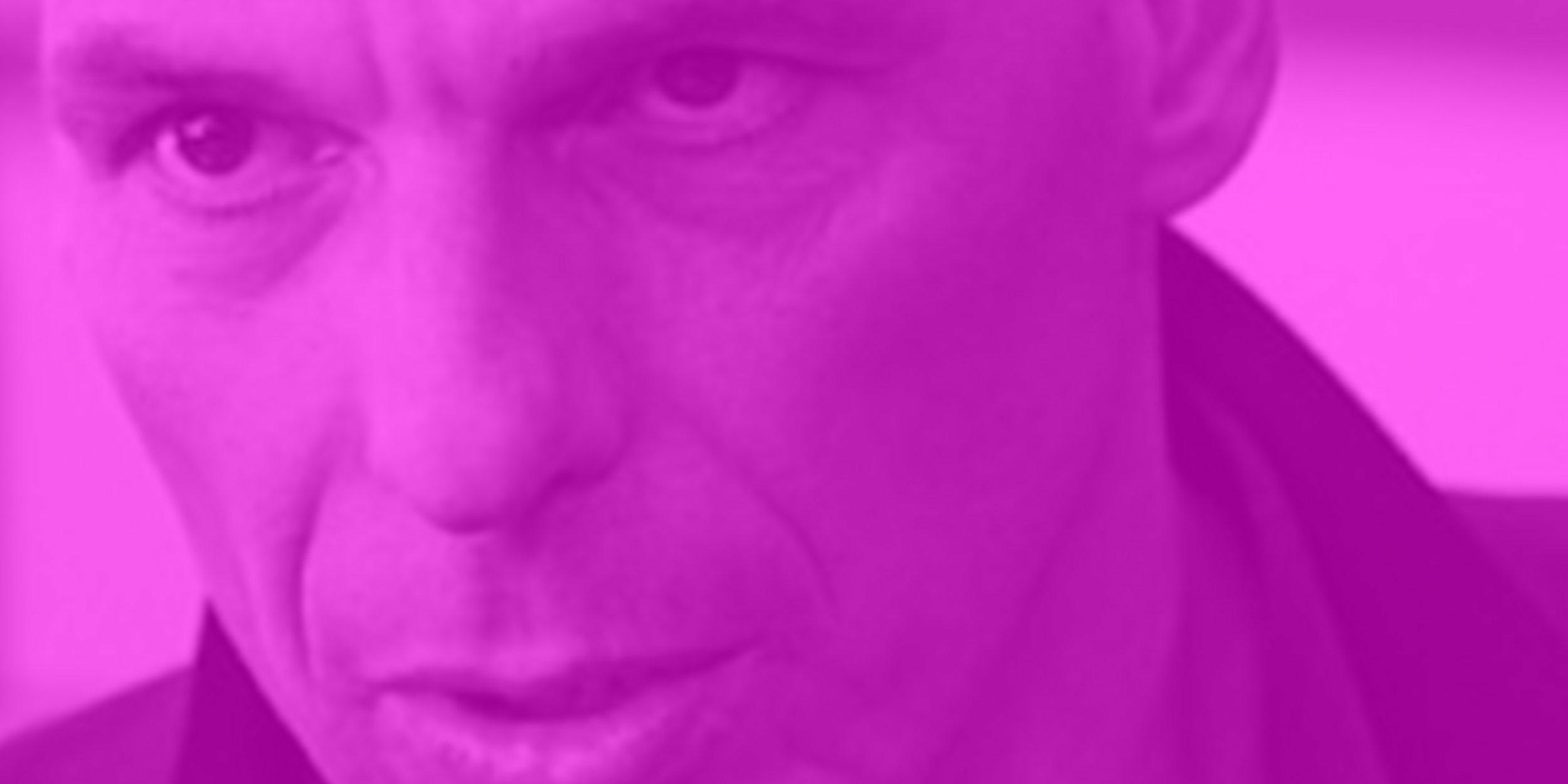 2zu1_Varoufakis_kopie.jpg