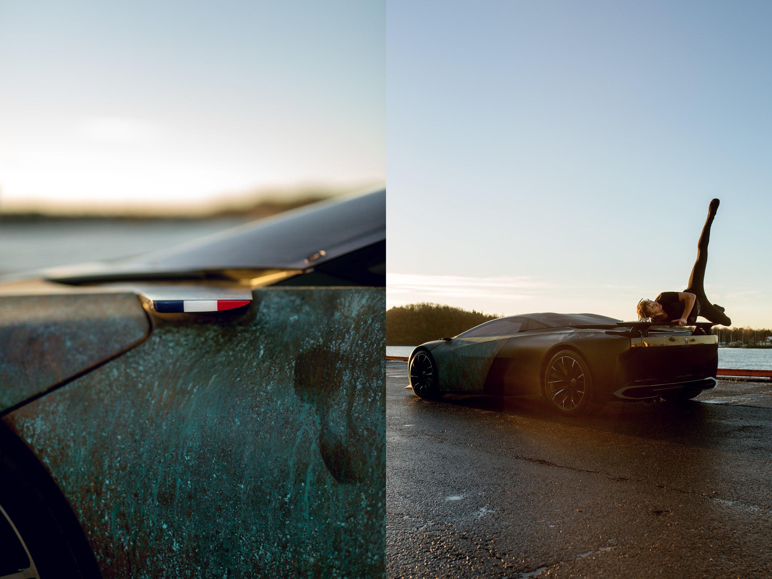 Kimm-Saatvedt-Peugeot-Onyx-05.jpg