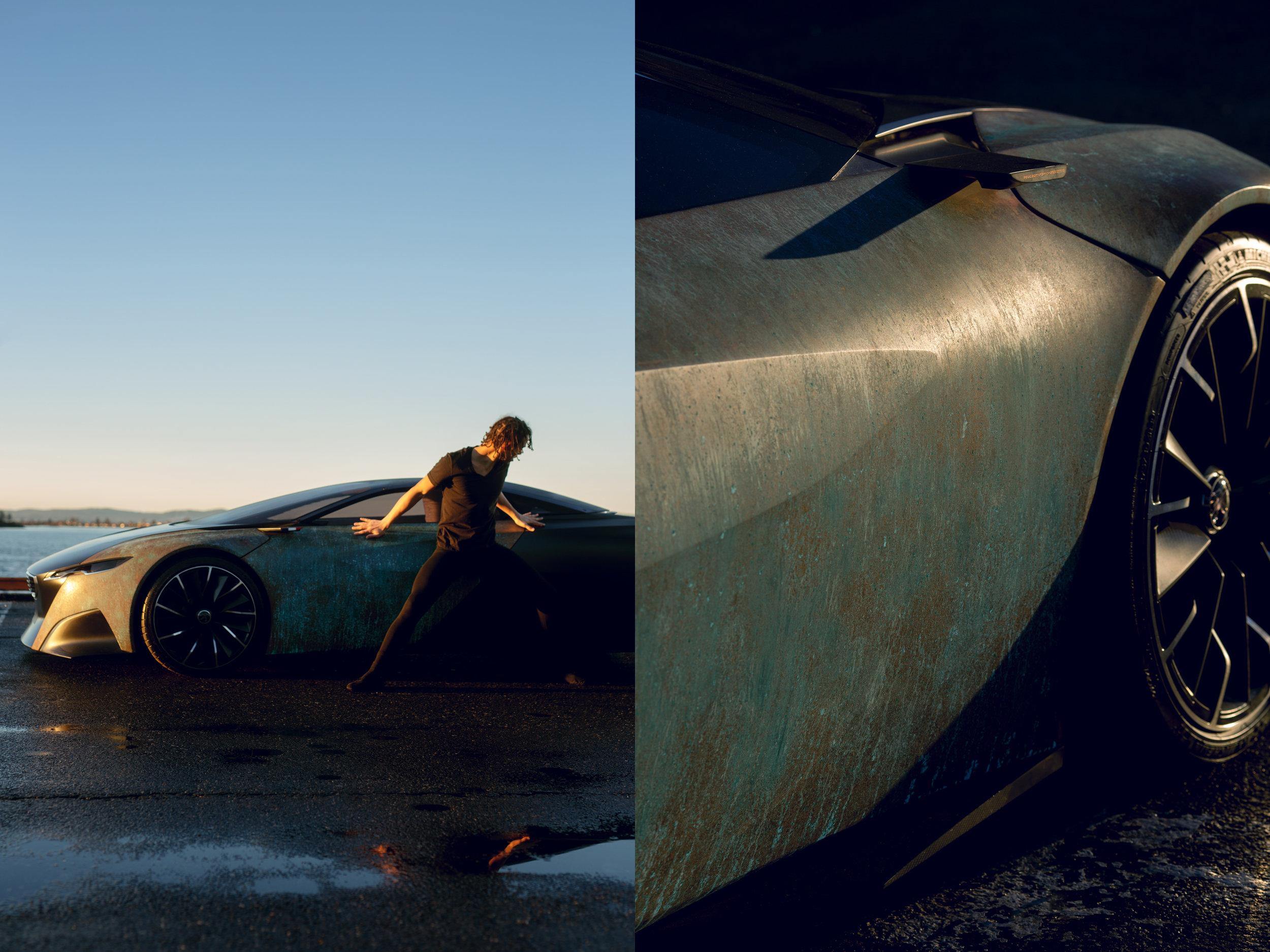 Kimm-Saatvedt-Peugeot-Onyx-04.jpg
