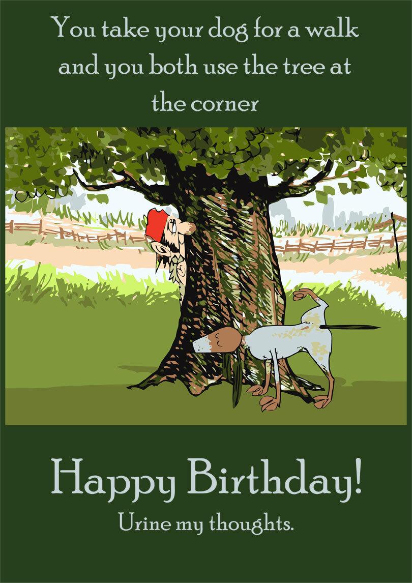 red neck birthday cards — printbirthdaycards