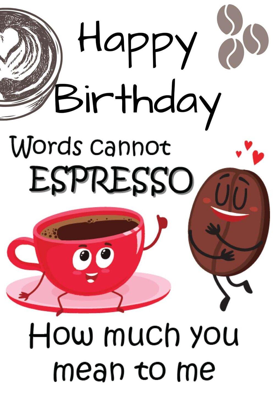 52 Free Printable Love Birthday Cards Printbirthday Cards