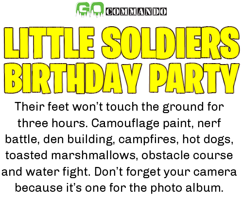Little Soldiers Text.png