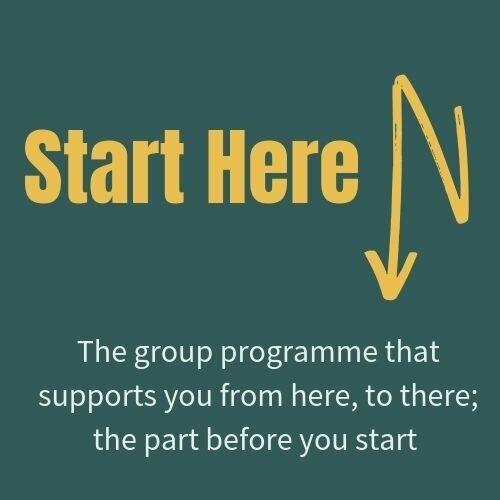 18 November 2019: Next programme begins
