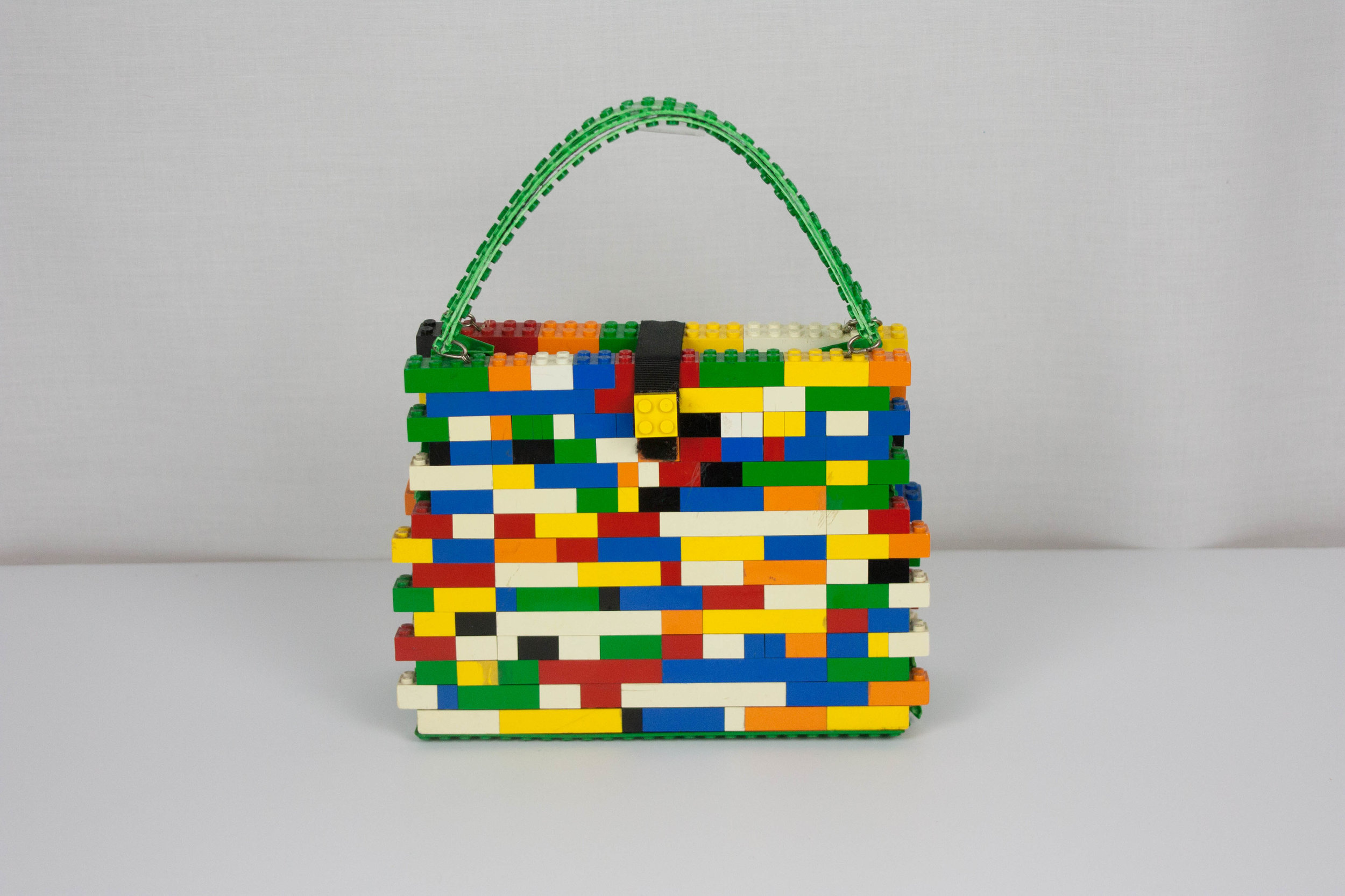 10 YEARS CHALLENGE LEGO BAG 1.jpg