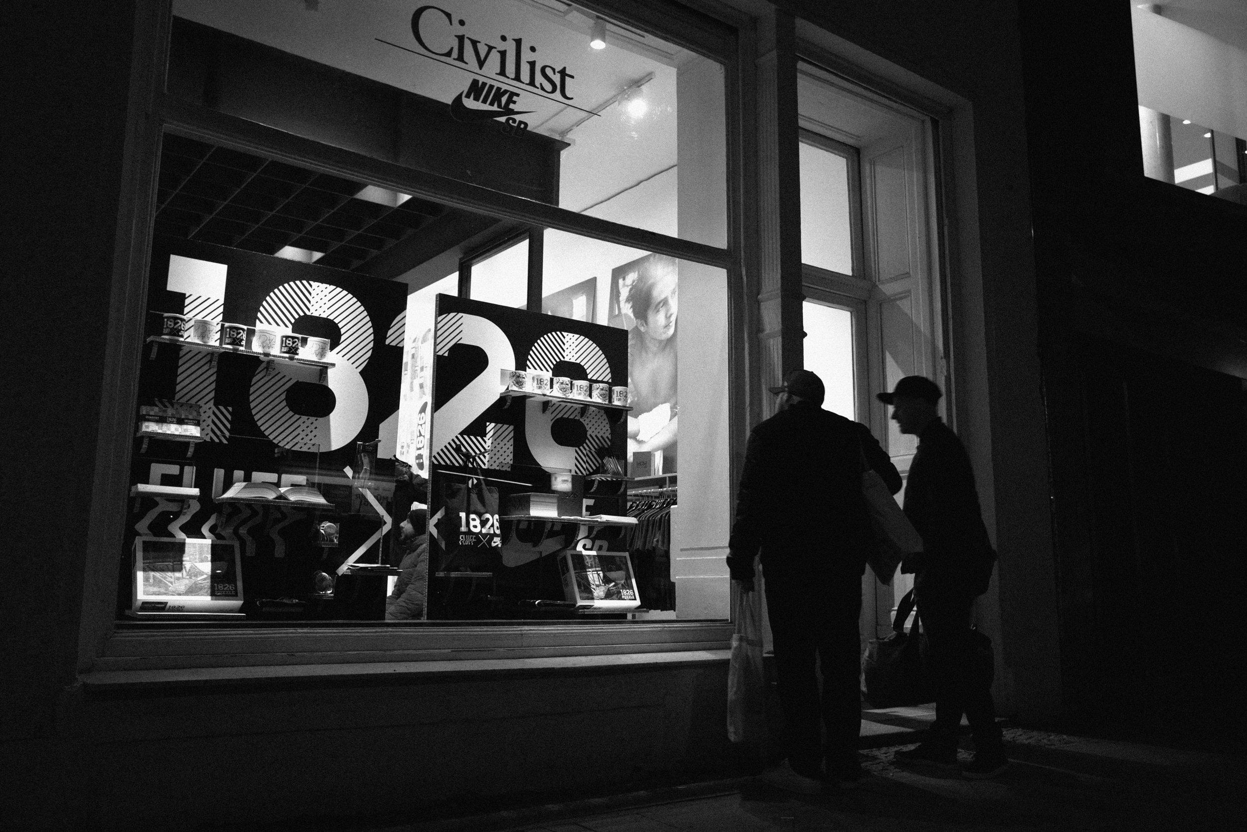 BW-Storefront.jpg