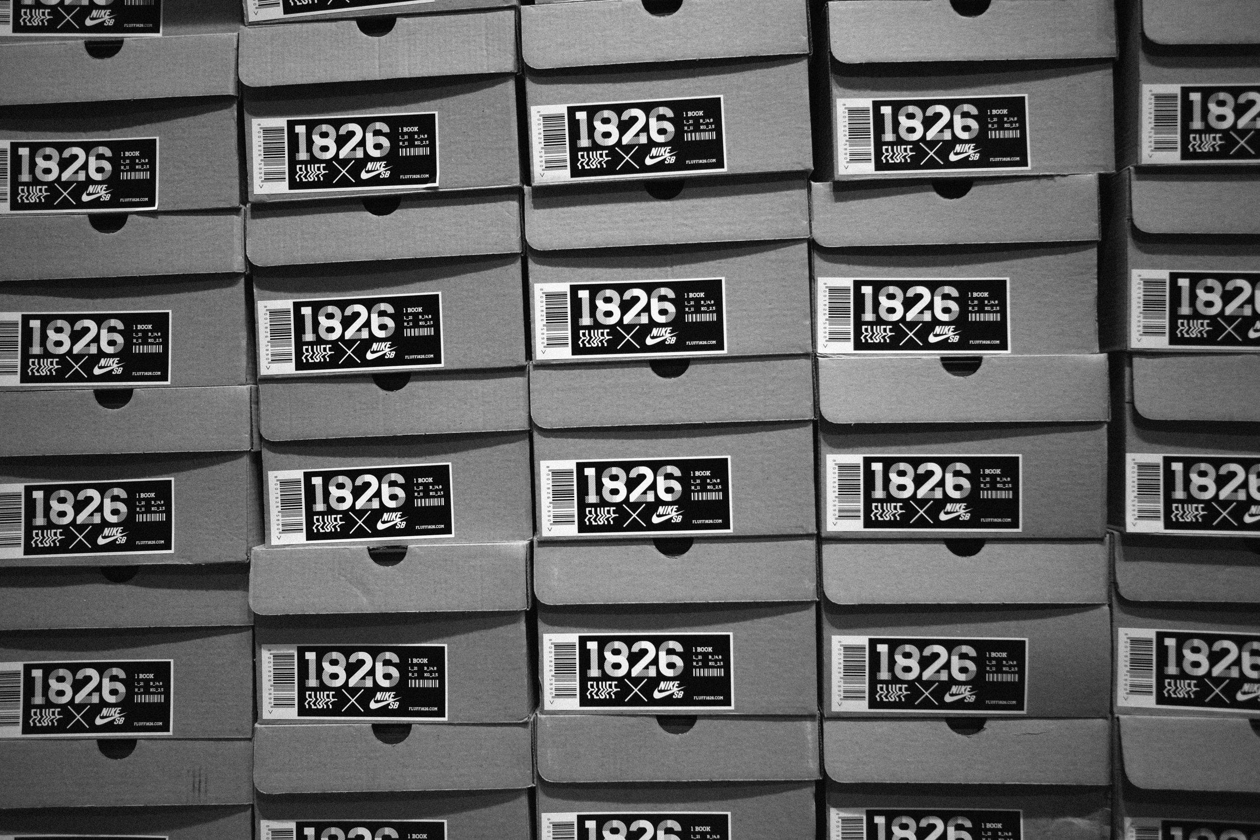BW-Bookboxes.jpg