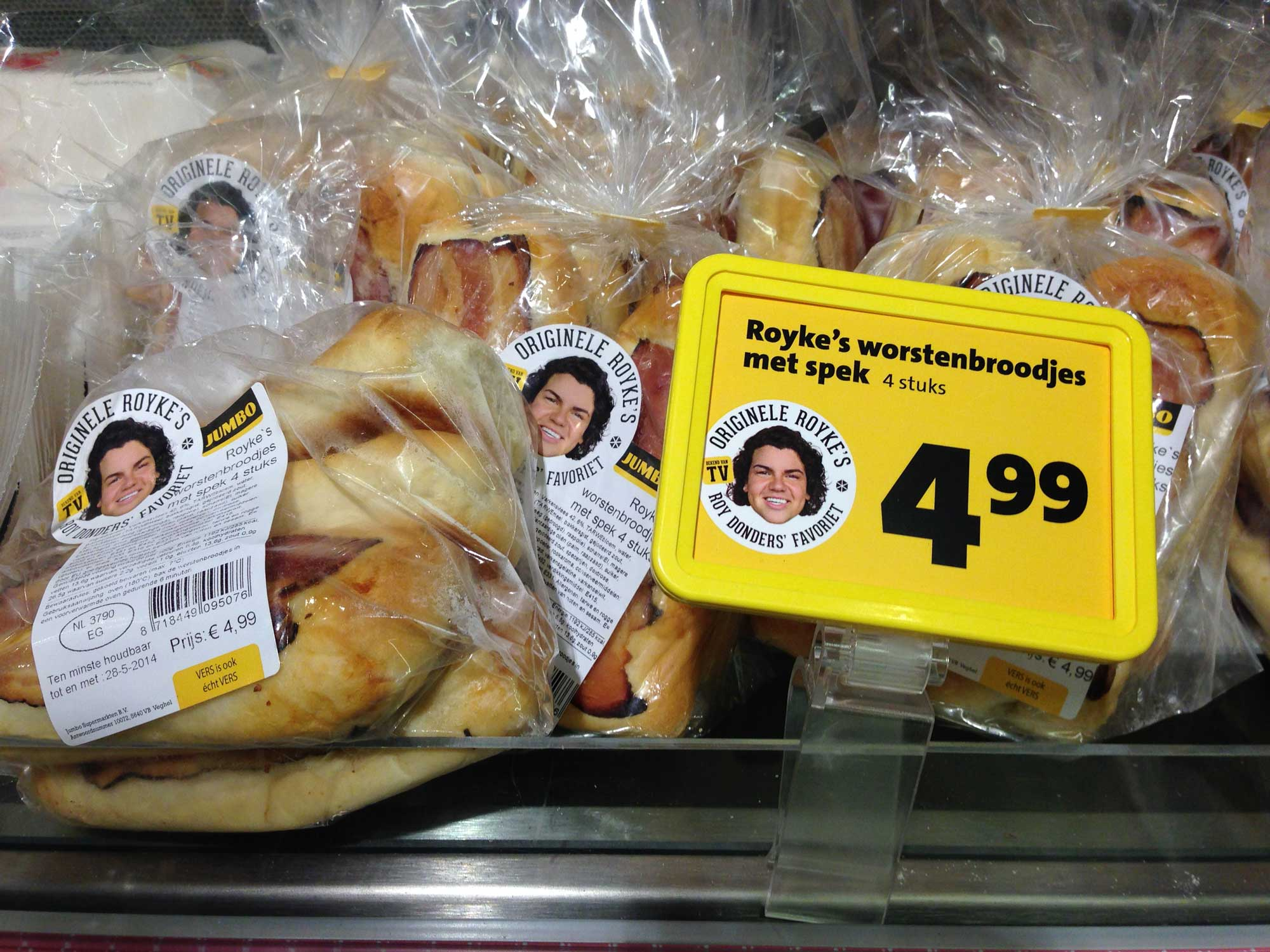 Donders-Worstenbroodjes.jpg