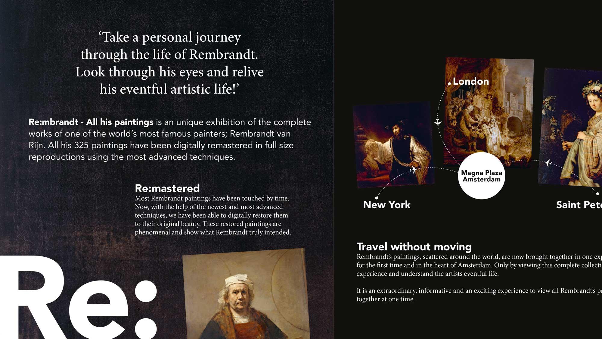 Rembrandt-Folder.jpg