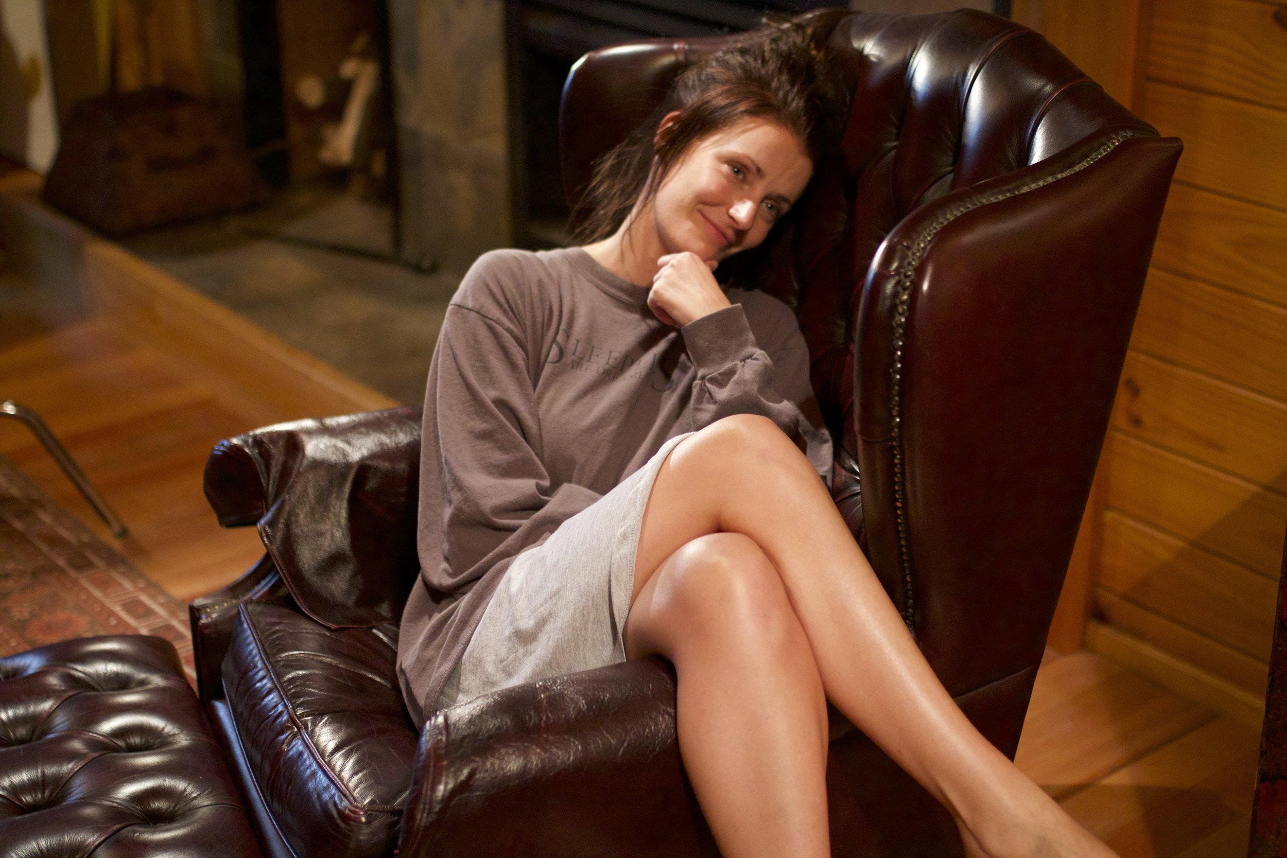 Jess Sullivan (Gemma Knight) lounging.jpg