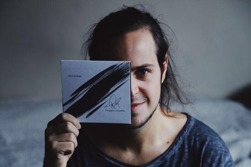 Mick Pedaja - MTÜ LOOMUS