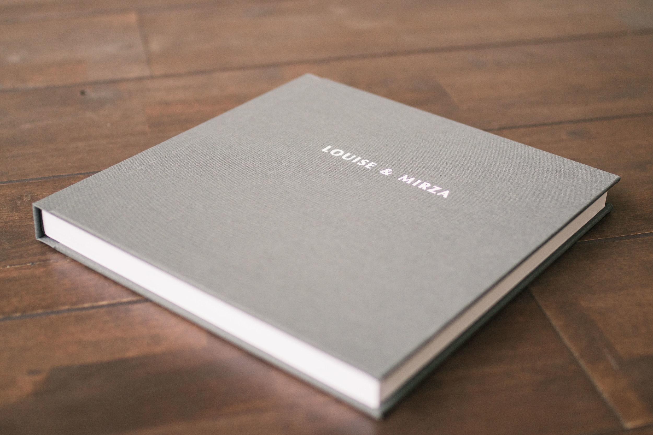 Uiteindelijke albums-10.jpg