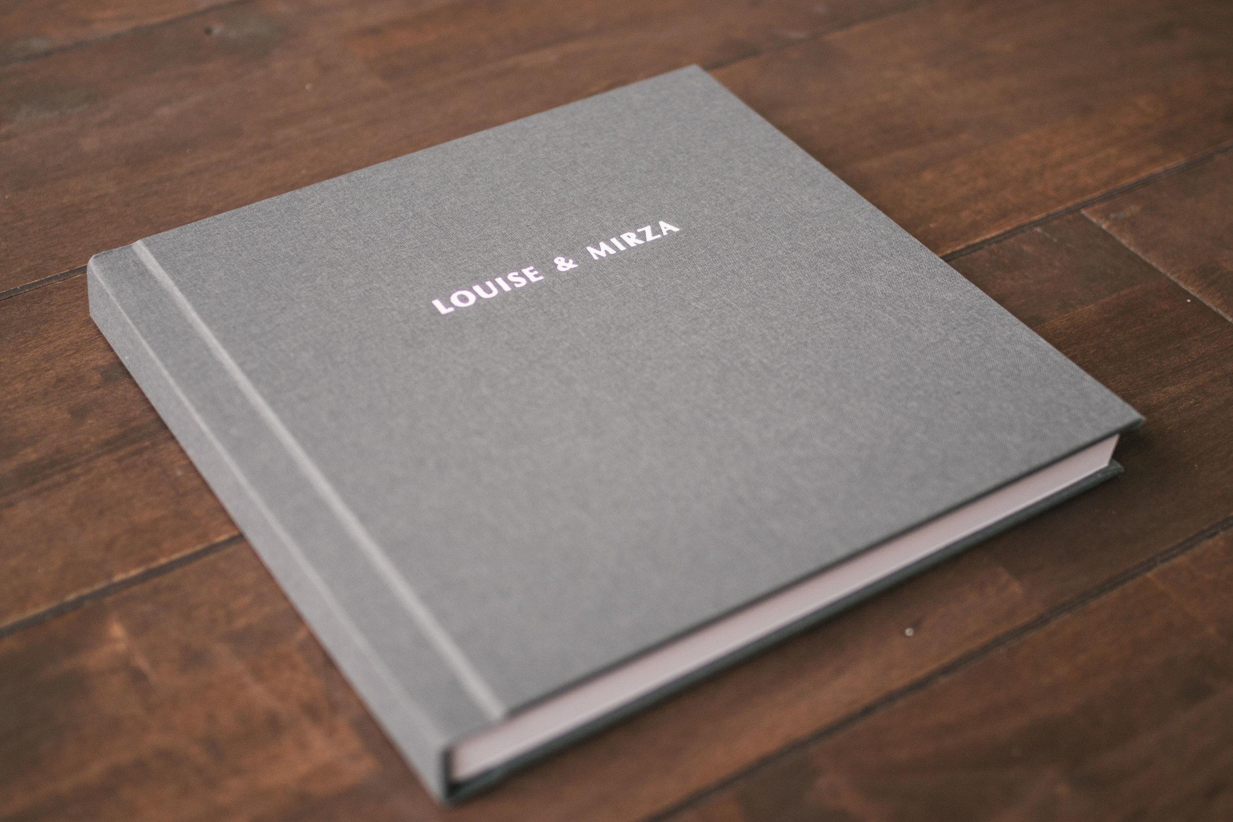 Uiteindelijke albums-3.jpg