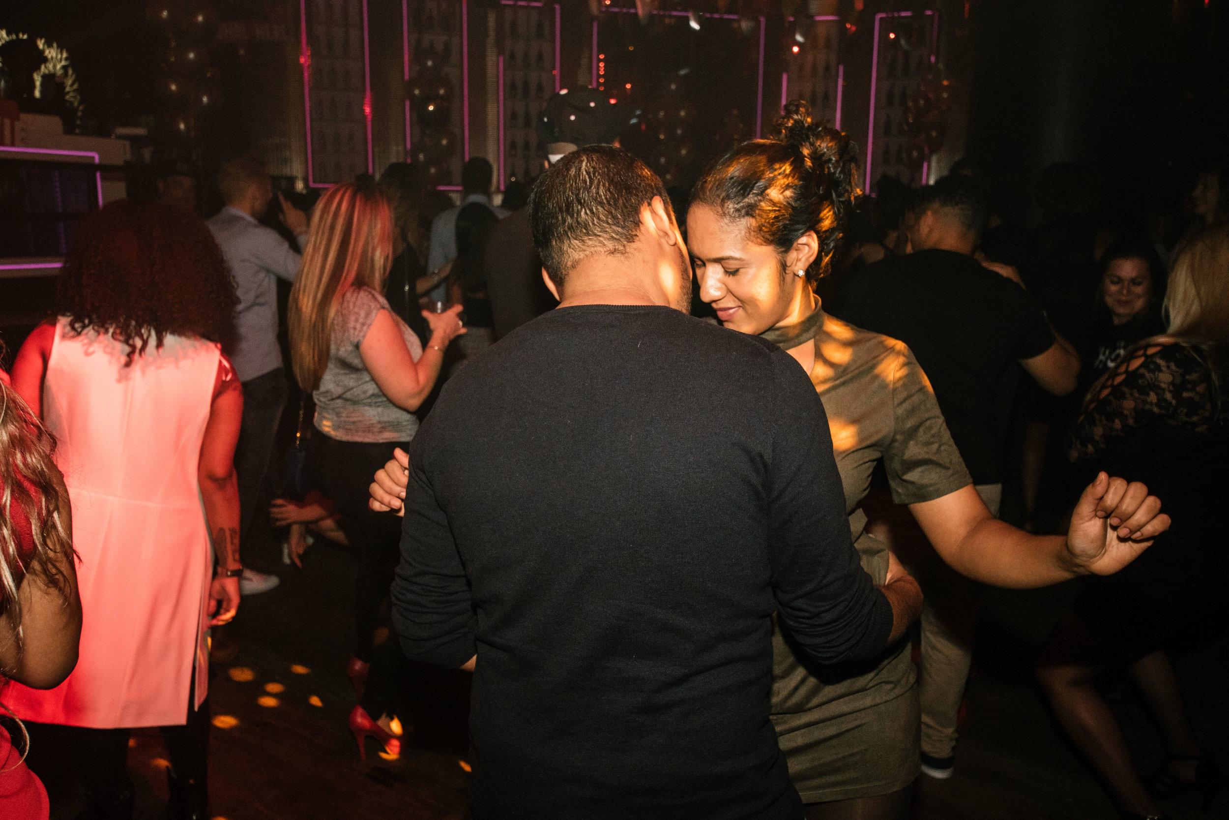 Club_Vie-4.jpg