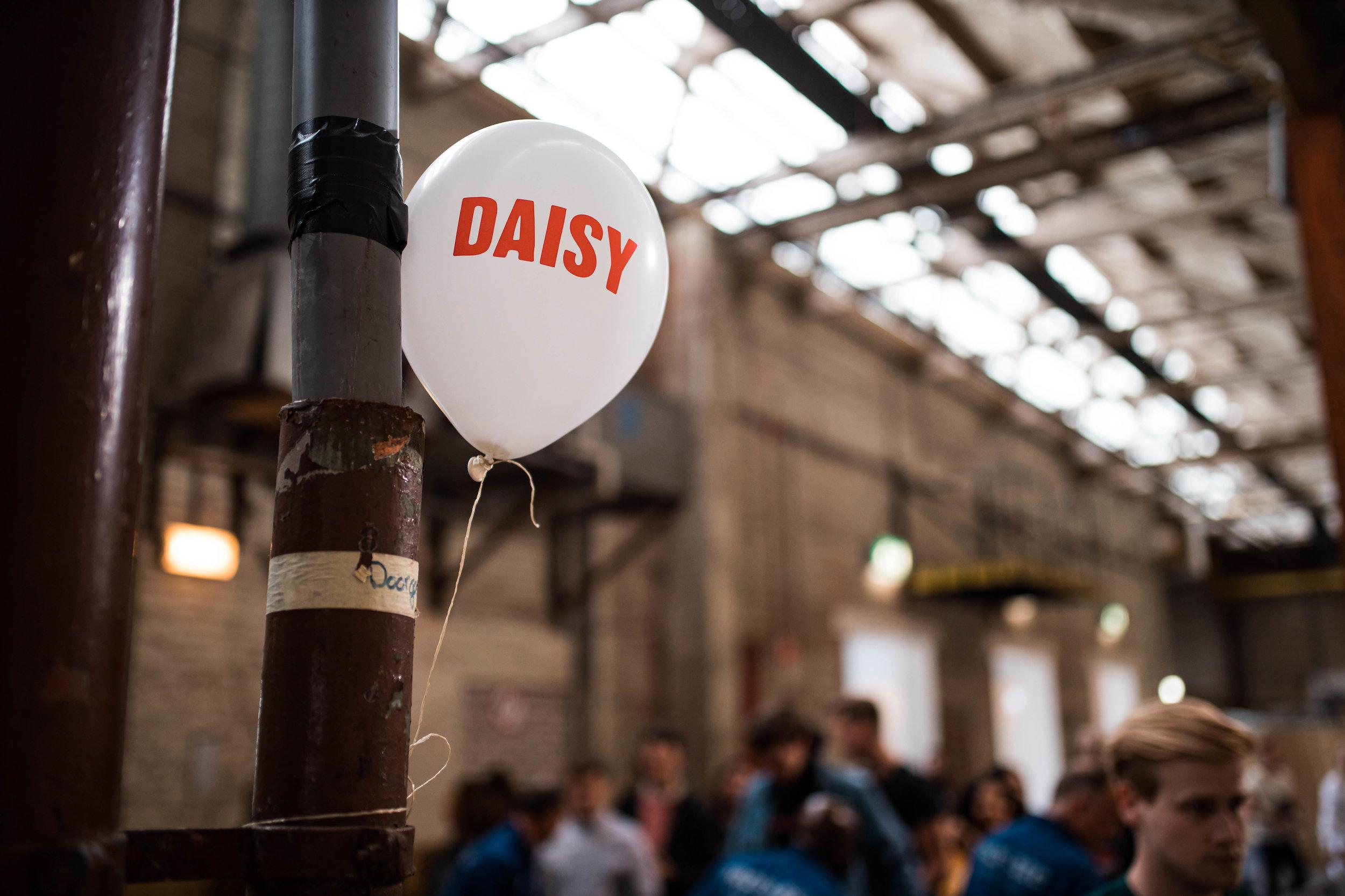 Nachtcollege_DaisyFestival_2019-11.jpg