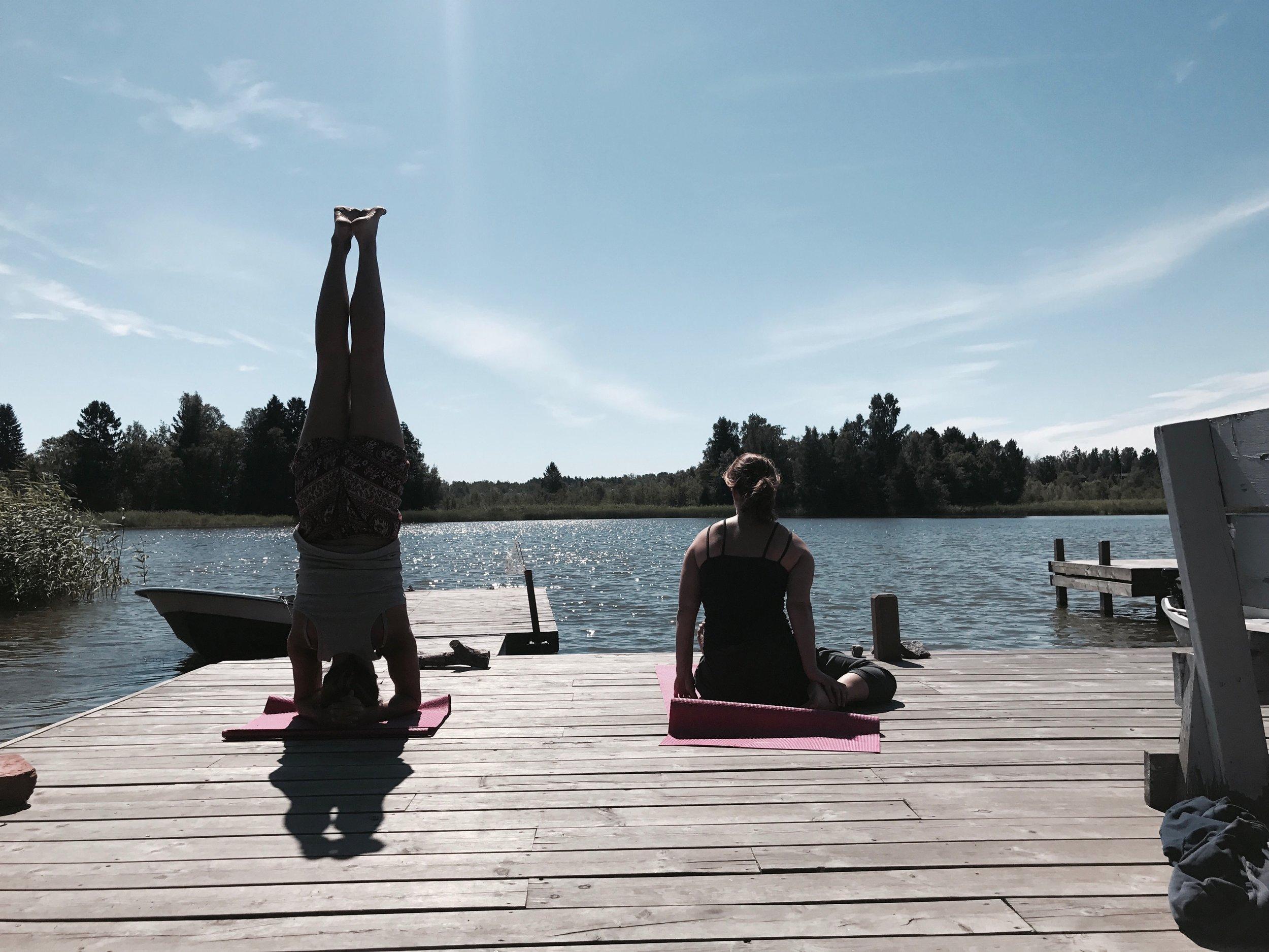 yoga-i-sommar.jpg