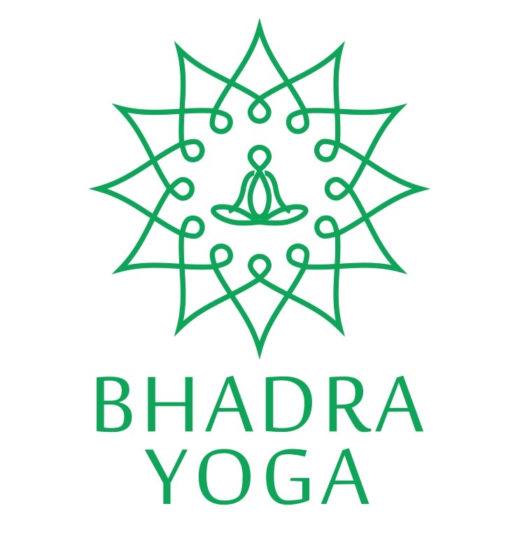 BhadraYoga+logo.jpg