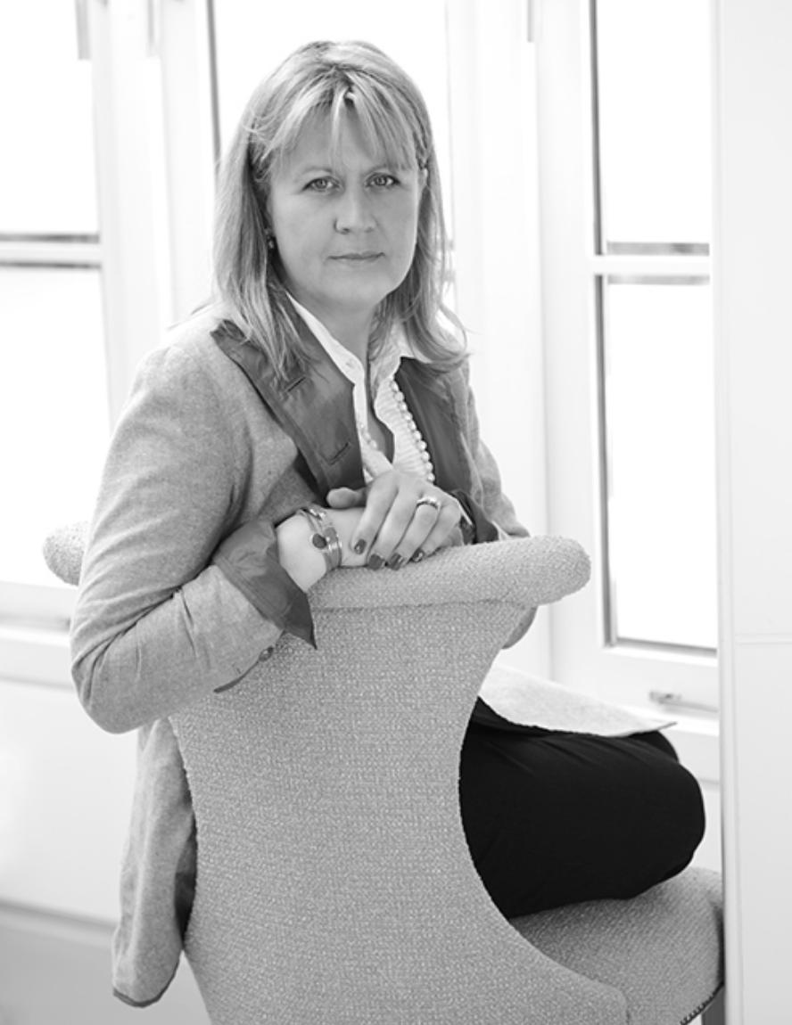 Emma Deterding - Kelling Designs