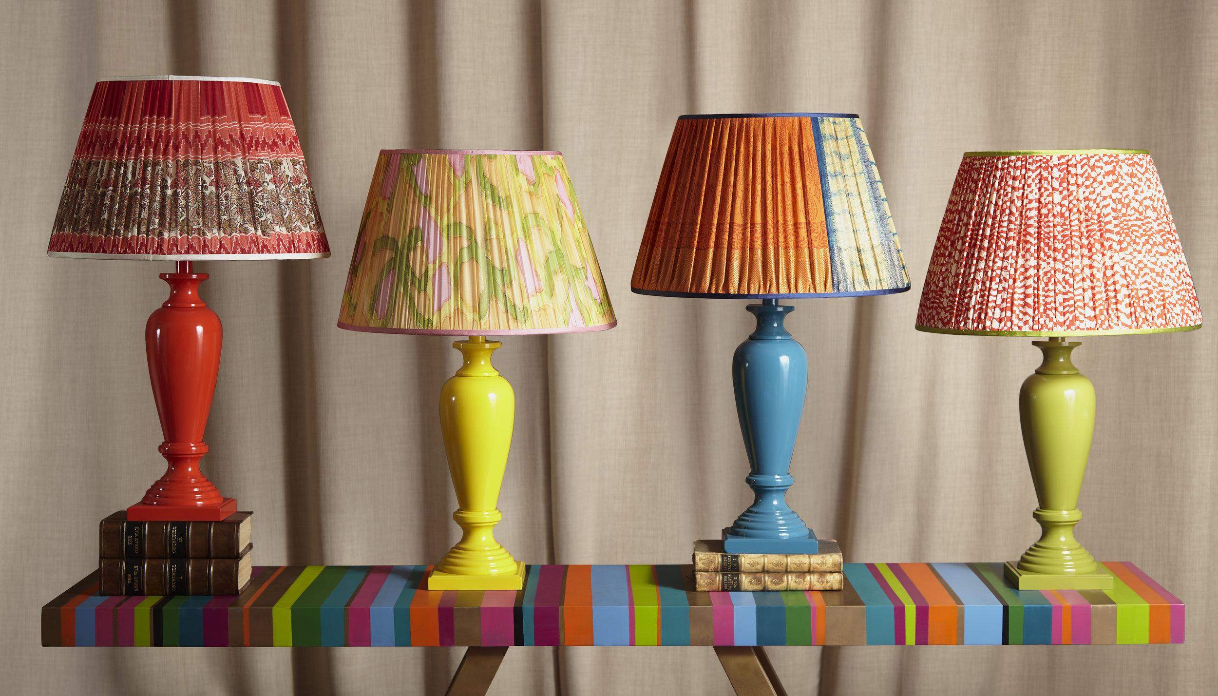 SHOT 7 MULTI LAMPS.jpg