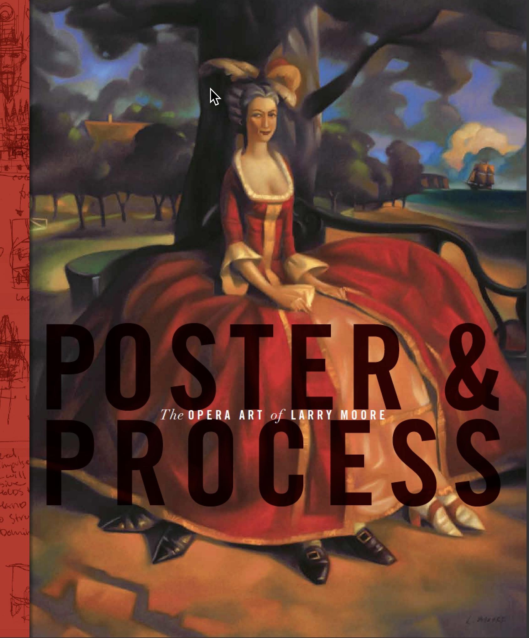poster process.jpeg