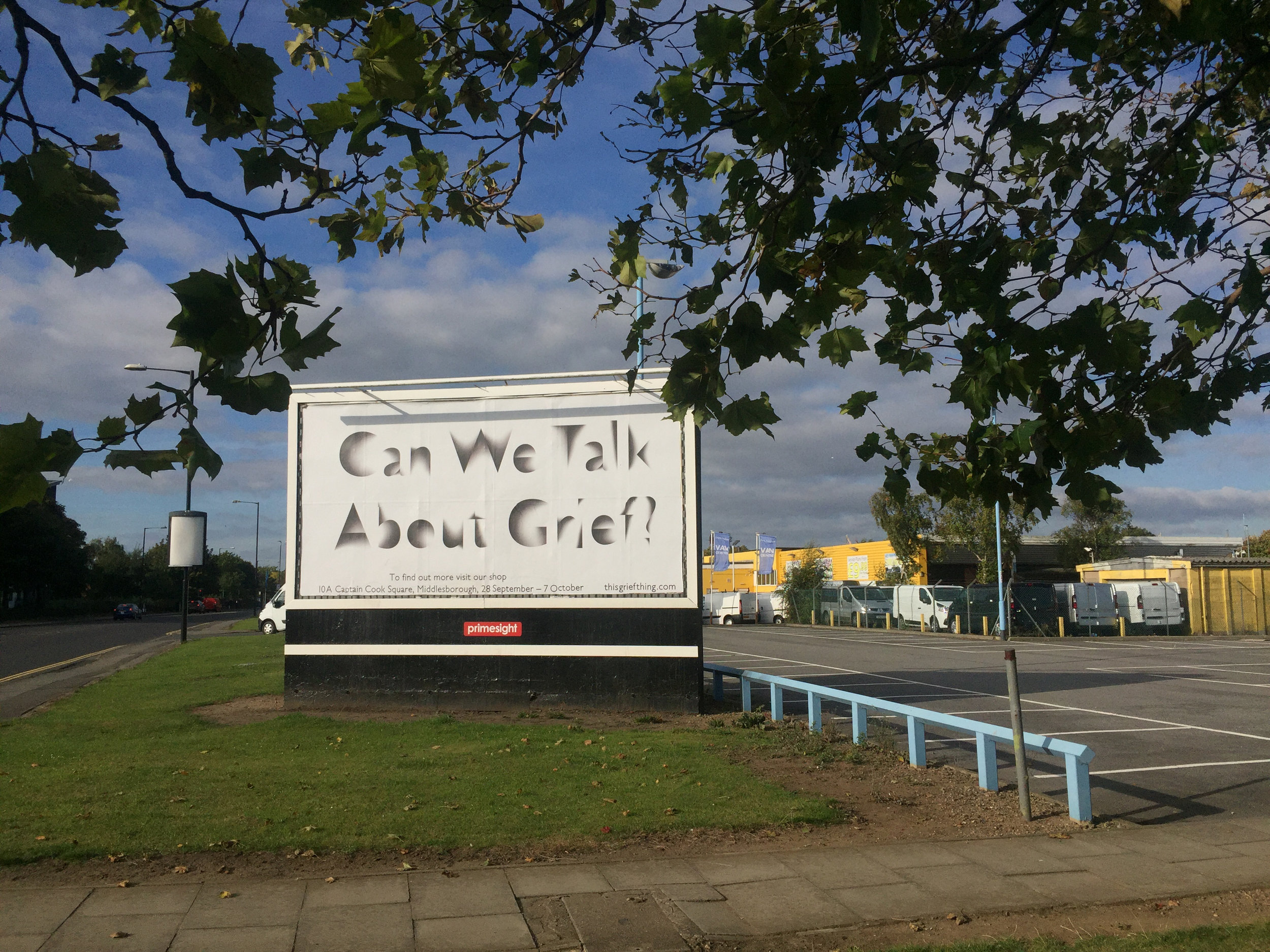 this-grief-thing-middlesbrough-billboard.jpg