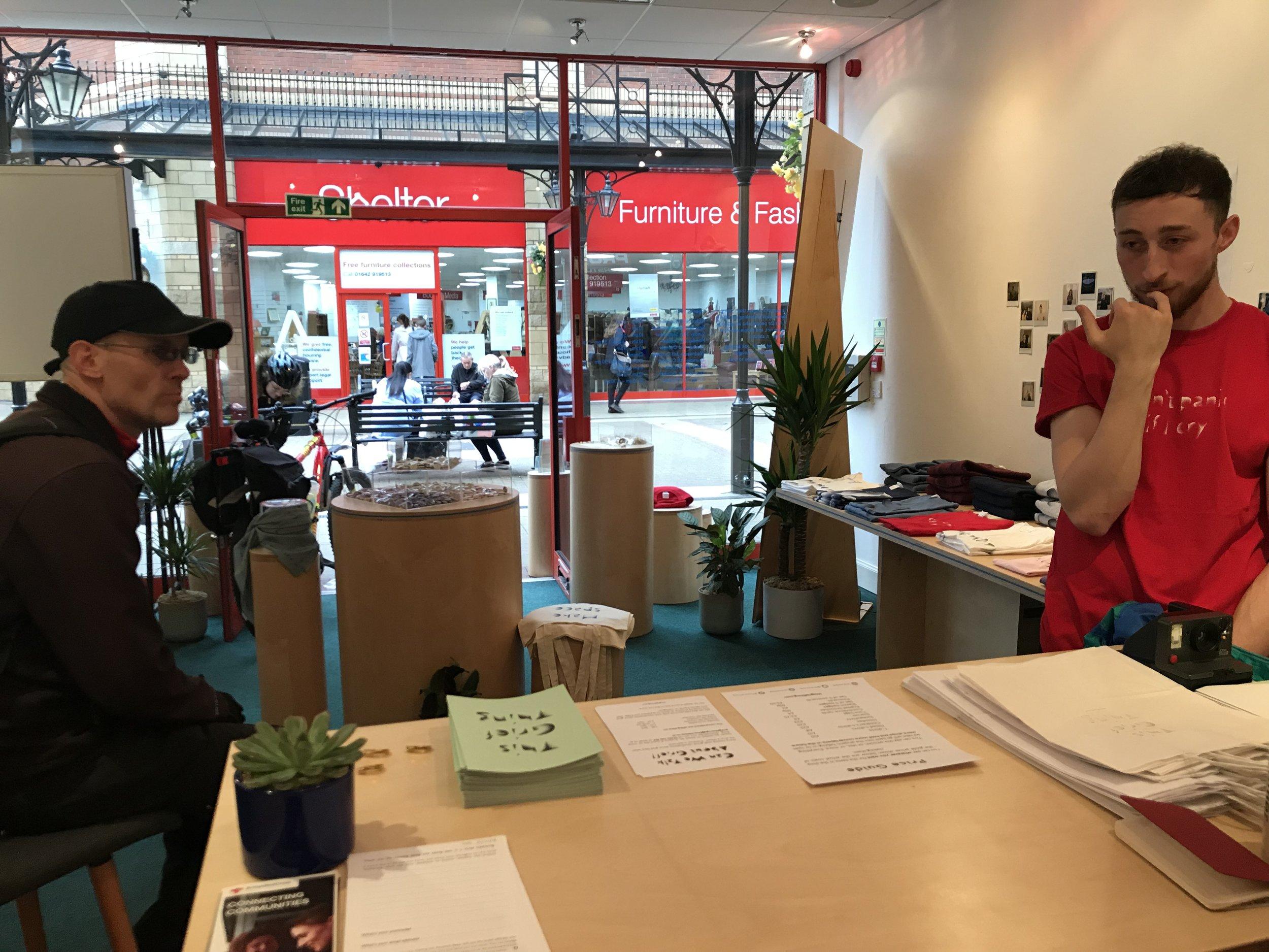 Middlesbrough shop.jpg