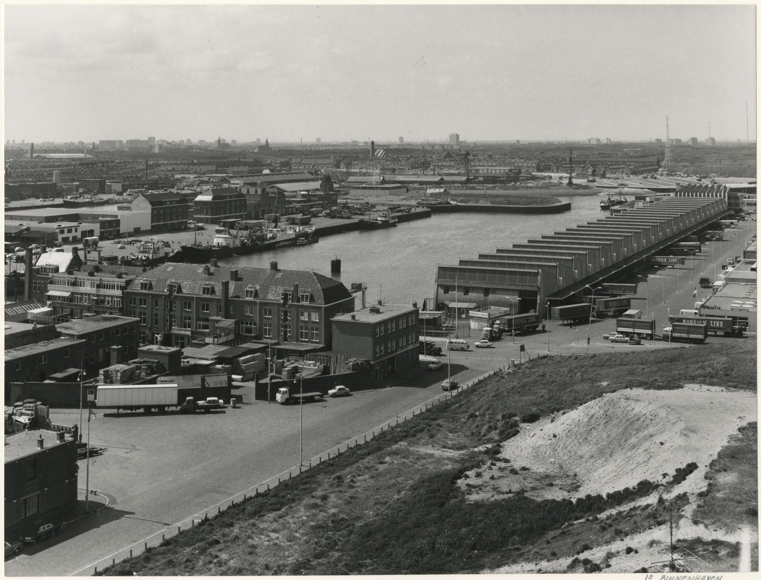 hollandvis historie.jpg