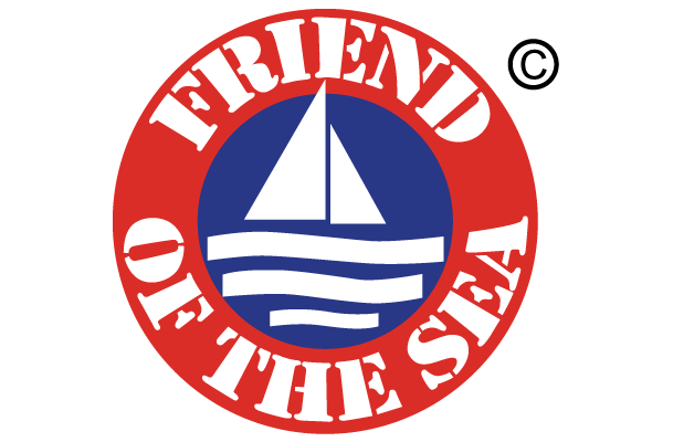 friendofthesea_logo.png