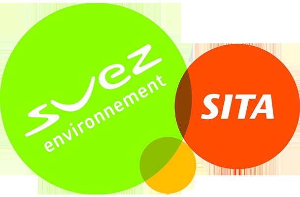 sitagreenlabel_logo.png