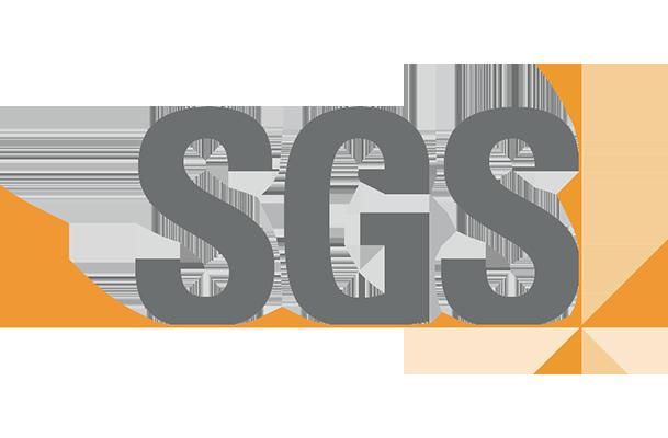 sgs_logo1.png