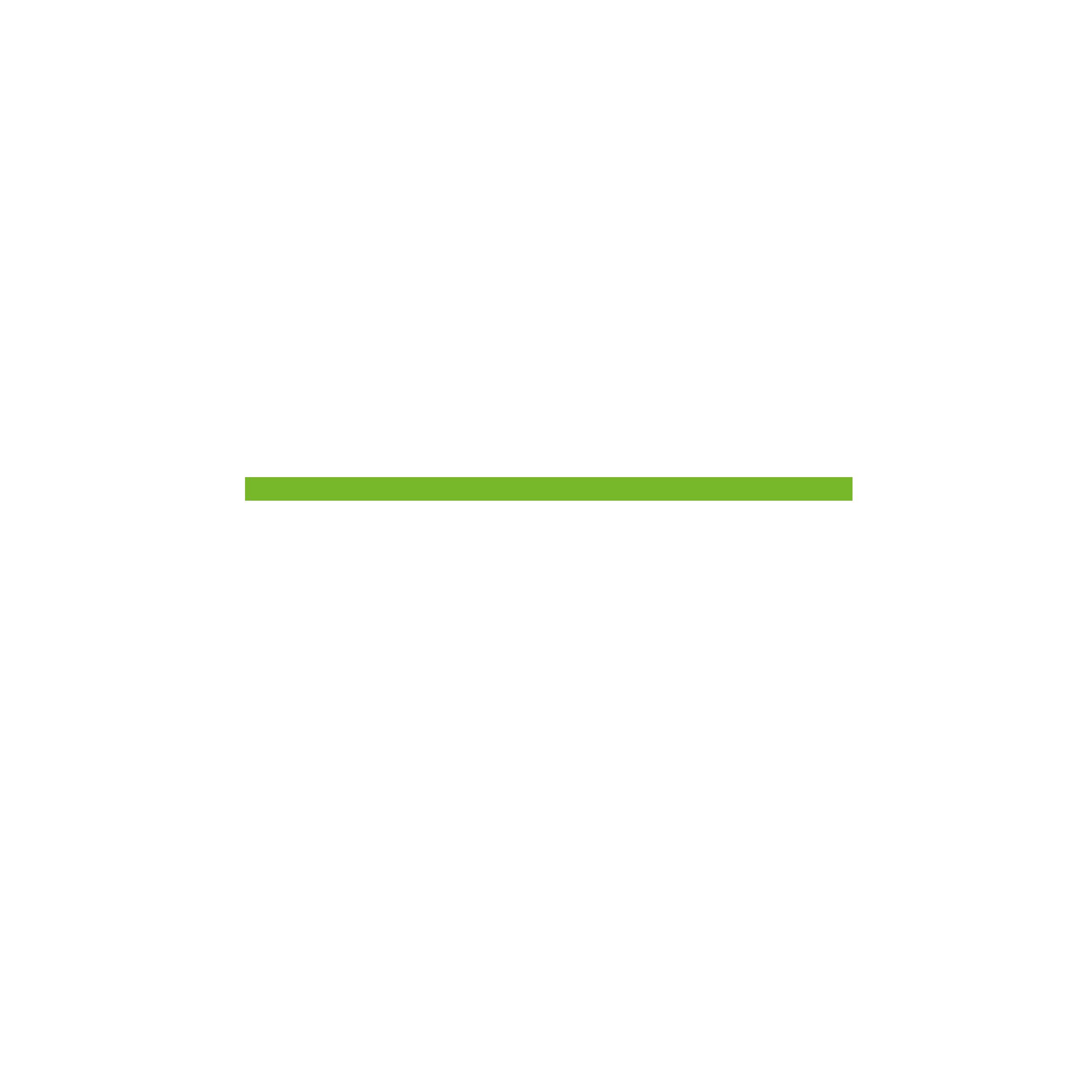 pleca verde.png