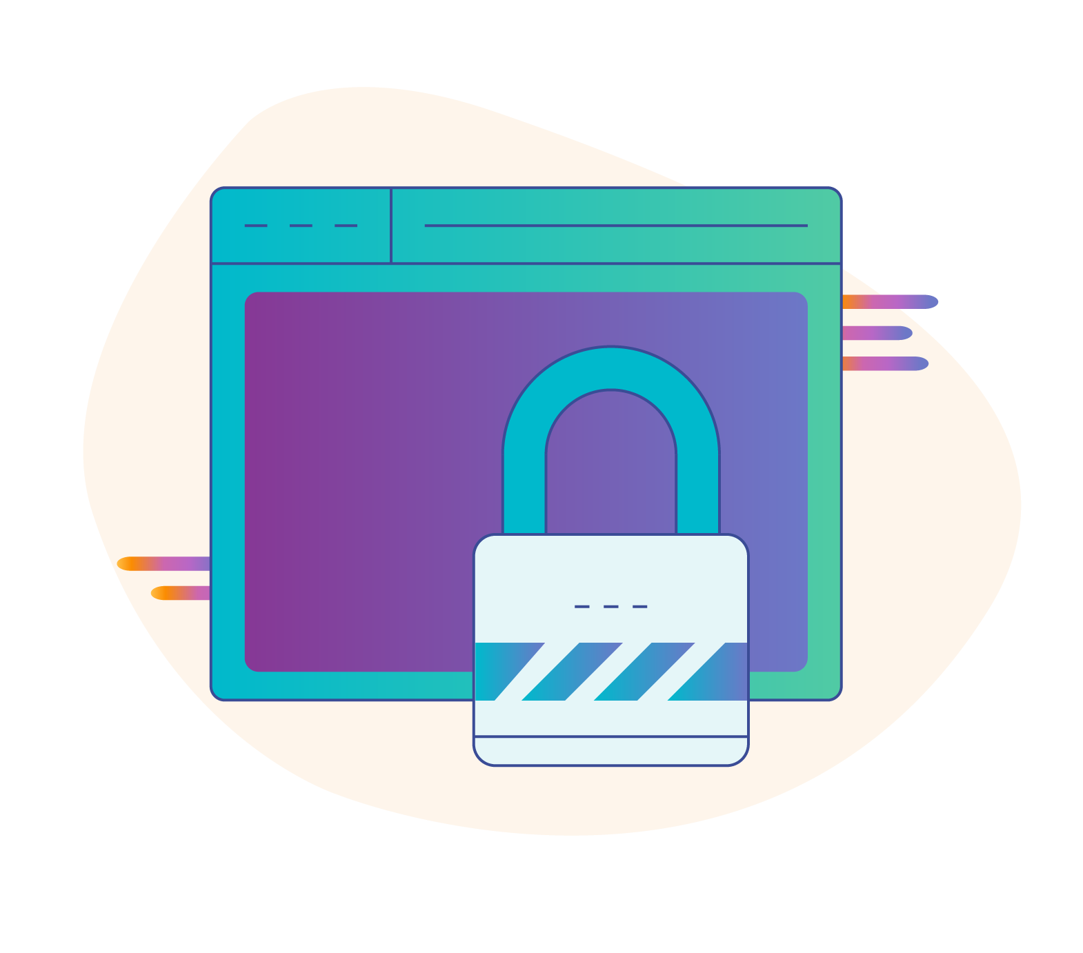 Remain HipAA compliant - The entire Therapeasy platform is fully HIPAA compliant giving you total peace of mind.