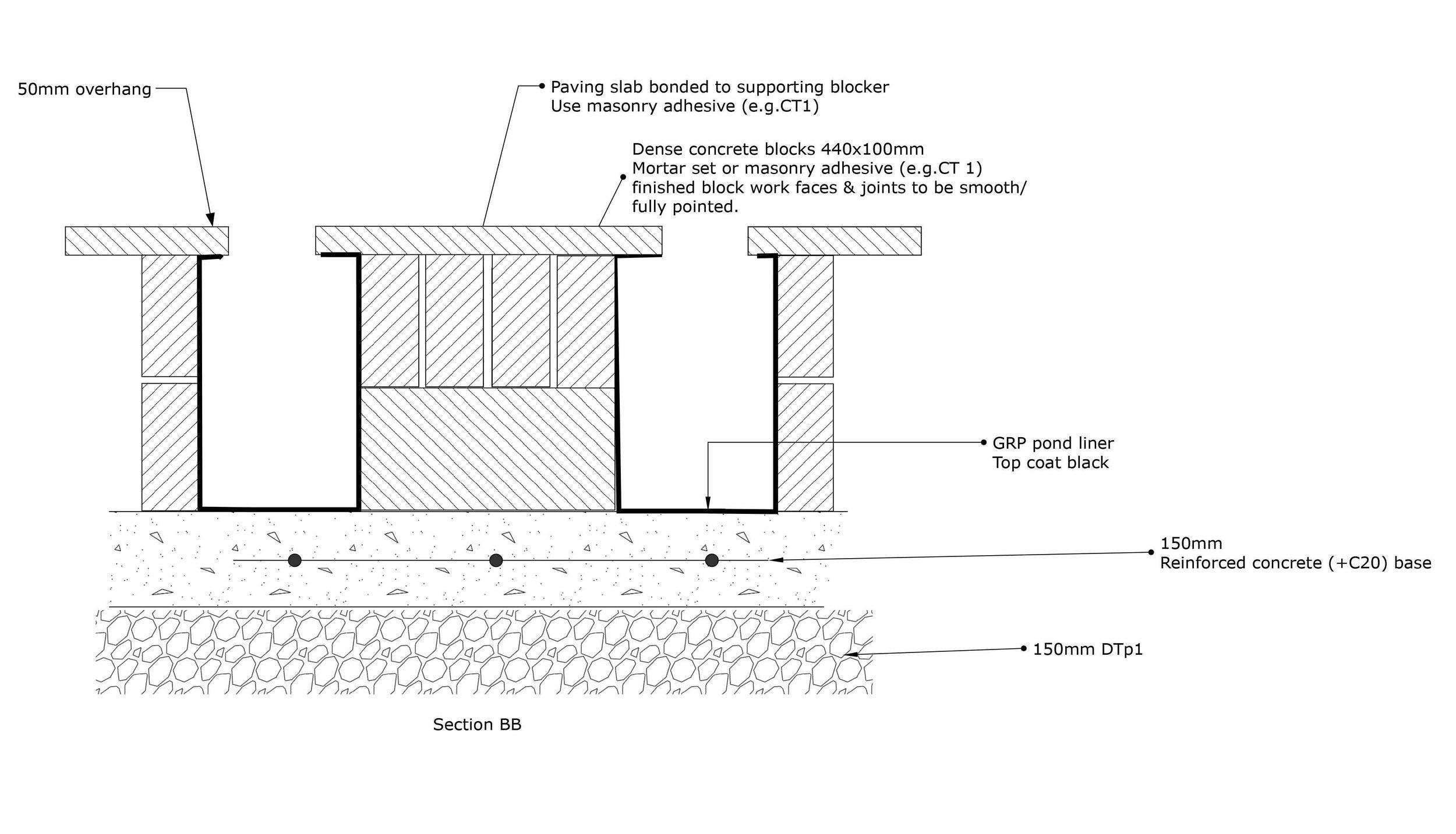 Rill Construction Floating Steps.jpg